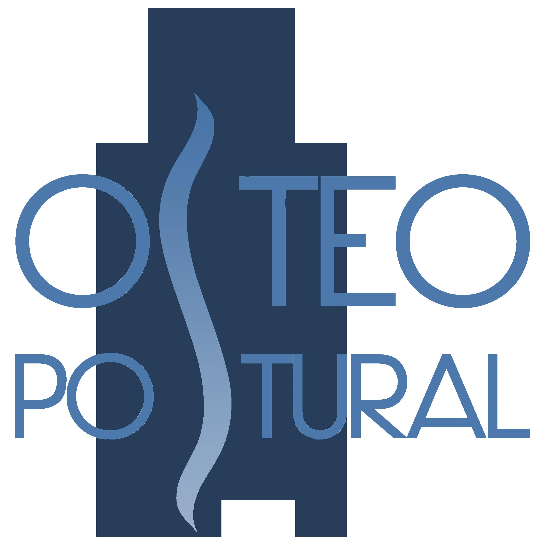 Osteopostural